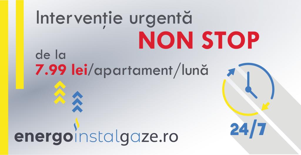 serviciu de interventie urgenta instalatii gaze